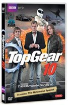 Top Gear - Season 10