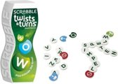 Scrabble Twist en Draai - Bordspel