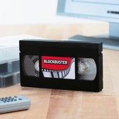 Herma video etiketten 78,7x46,6 25 vel DIN A4 300 stuks 5070