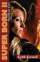 Super Born 2