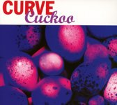 Cuckoo -Expanded-