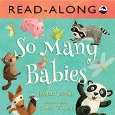 So Many Babies Read-Along