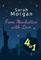 From Manhattan with Love (4in1)