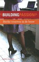 Building Passion - sterke vrouwen in de bouw