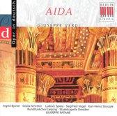 Verdi, Aida (Az Dt)
