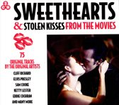 Sweethearts & Stolen Kisses From Th