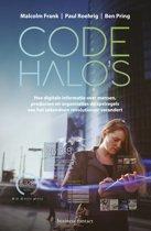 Code halo's
