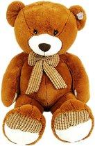 Valentijnsbeer 1 meter!