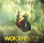 Wonderlustre (Tour Edition)