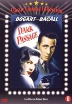 Dark Passage (1947) (dvd)