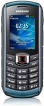 Samsung Xcover 271 (B22710) - Zwart