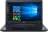 Acer Aspire F 15 F5-573-56KQ - Laptop - 15.6 Inch - Azerty