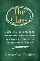 Class,The