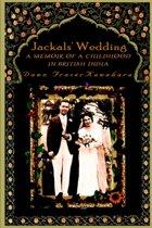 Jackals' Wedding