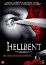Hellbent (dvd)