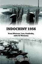 Indochiny 1956