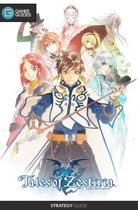 Tales of Zestiria - Strategy Guide