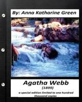 Agatha Webb (1899) by