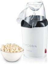 Severin PC 3751 - Popcornmaker