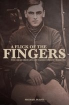 A Flick of the Fingers