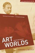 Art Worlds