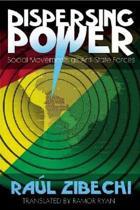 Dispersing Power