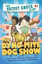 The Dyno-Mite Dog Show