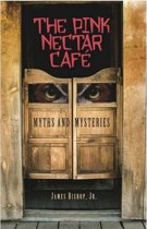 The Pink Nectar Café