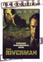 Riverman (dvd)