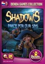 Shadows: Price of Our Sins - Windows