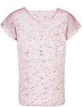 D-Xel meiden t-shirt KOKO