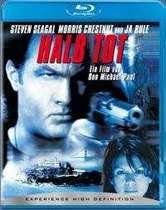 Half Past Dead (2003) (blu-ray) (import)