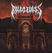 Relentless/Ruin