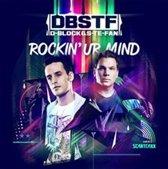 Rockin Ur Mind