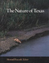 Nature of Texas