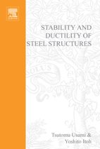 Stability and Ductility of Steel Structures