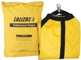 Lalizas professioneel Zeeanker voor 15 meter Bootlengte (49 ft)