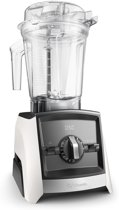 Vitamix A2500 - Blender - Wit