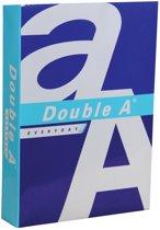 Double A - A3 - 2500 vel (pak) - Everyday printpapier 70g