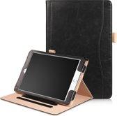 Eyzo Apple iPad 9.7 inch Luxe Leren Hoes