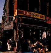 Paul S Boutique Lp