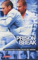 Prison Break / Seizoen 2 dl 3