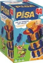 Afbeelding van Toren van Pisa - Original speelgoed
