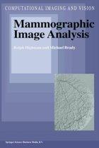 Mammographic Image Analysis