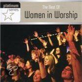 The Best Of Woman In Worship