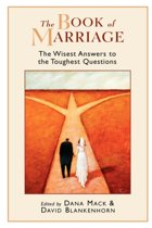 The Book of Marriage
