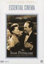 Iron Petticoat (dvd)