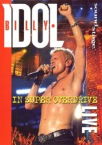 In Superoverdrive Live
