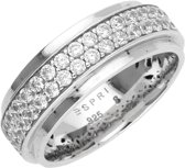 Esprit Sunset Ring ESRG92274A (Maat 17)