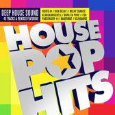 House Pop Hits